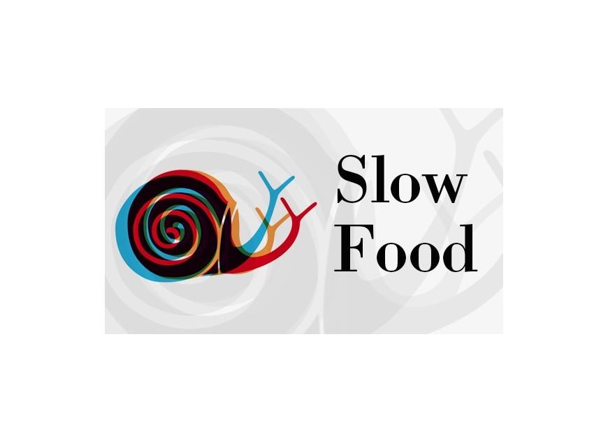 Slowfood - Tenuta Masciangelo